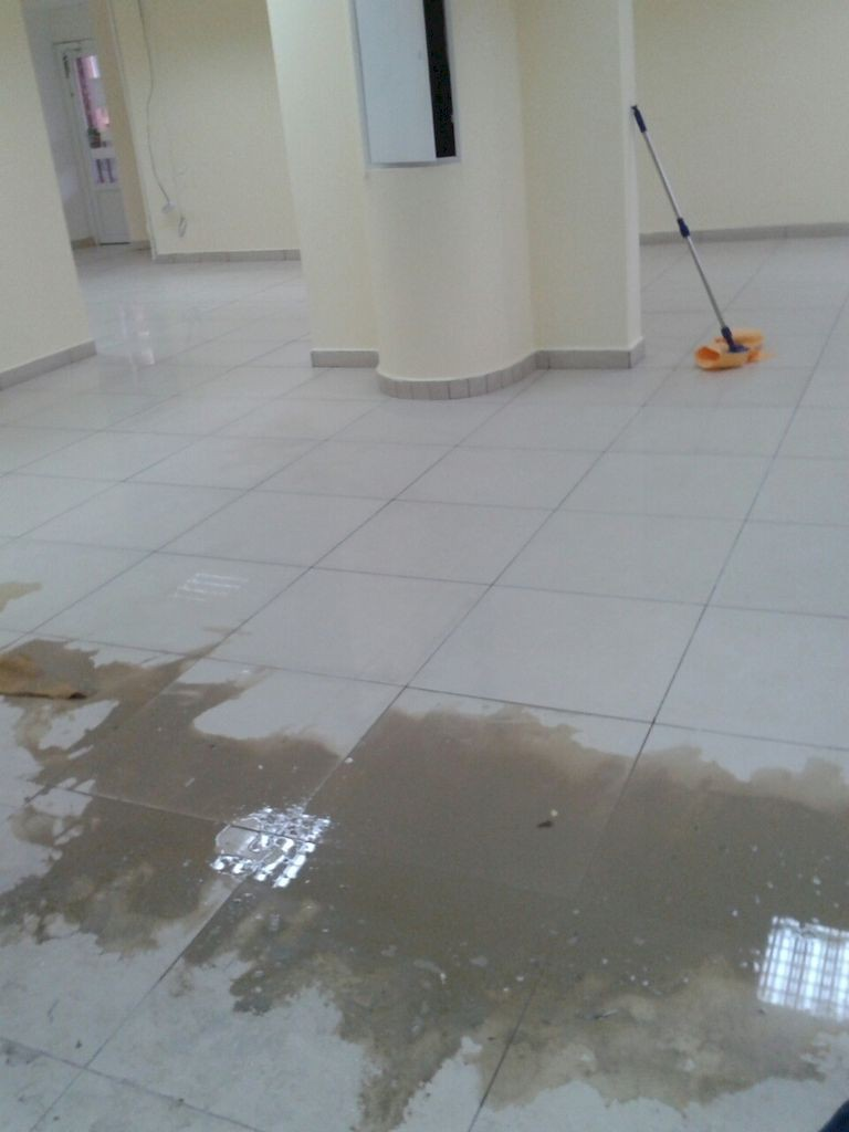 cleaning13